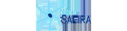 Projeto Safira Sticky Logo