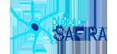 Projeto Safira Logo
