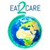 Eat2Care Logo
