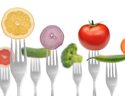Fruta, vegetais e fibra na infância e adolescência poderão diminuir risco de cancro da mama em idade adulta