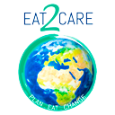 Eat2Care Logo