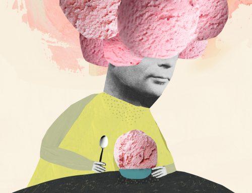 Uma só refeição rica em gordura saturada pode diminuir as capacidades cognitivas (e outros problemas).
