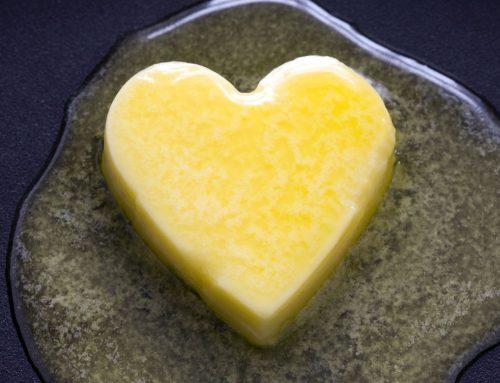 Gorduras saturadas e risco de doença cardiovascular: o que sabemos?