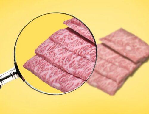 Uma molécula presente na carne vermelha poderá explicar em parte a sua relação com o risco de cancro (e doenças cardiovasculares).