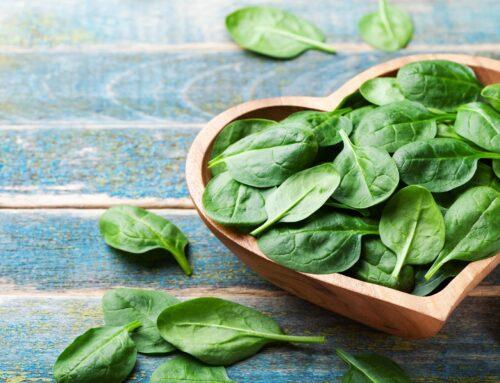 Uma chávena por dia de vegetais de folha verde e beterraba poderá diminuir o risco de doenças cardiovasculares e diminuir a pressão arterial